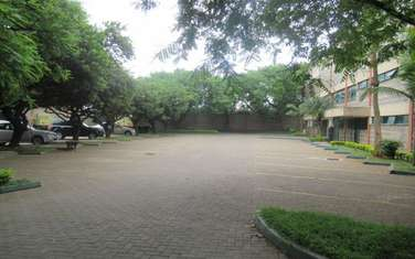 3530 m² office for rent in Mombasa Road
