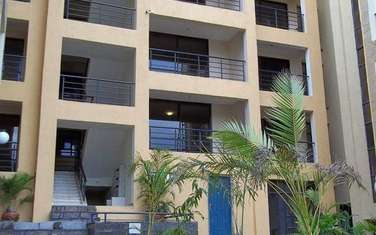 3 bedroom apartment for sale in Garden Estate