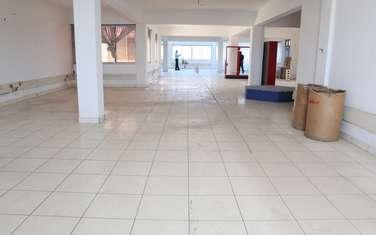 4112 ft² office for rent in Mombasa CBD