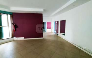 Commercial property for sale in Westlands Area