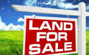 Land for sale in Kangawa Zone