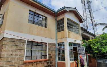 5 bedroom house for sale in Kasarani Area