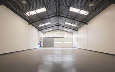 14208 ft² warehouse for rent in Syokimau
