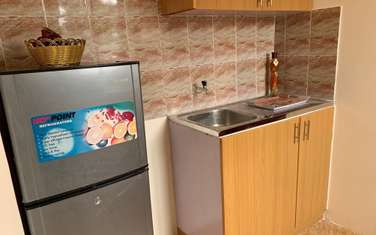 2 bedroom apartment for sale in Ongata Rongai