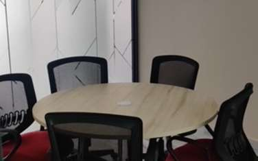 furnished 220 ft² office for rent in Westlands Area