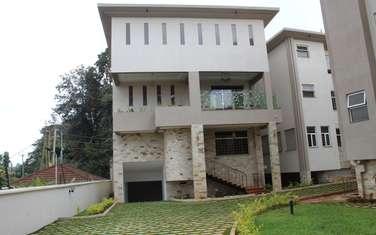 5 bedroom villa for sale in Kyuna