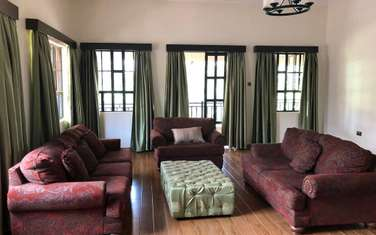 7 bedroom house for sale in Embu East