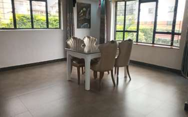 4 bedroom townhouse for sale in Riabai