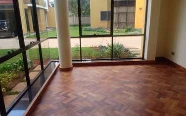 5 bedroom townhouse for sale in Kileleshwa