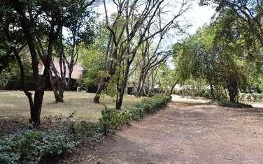 17888 m² commercial land for sale in Karen