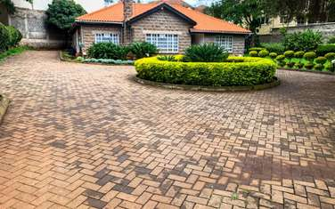 2068 m² land for sale in Brookside