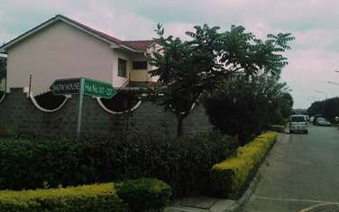 Commercial property for rent in Langata Area