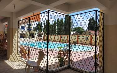 3 bedroom apartment for rent in Mtwapa