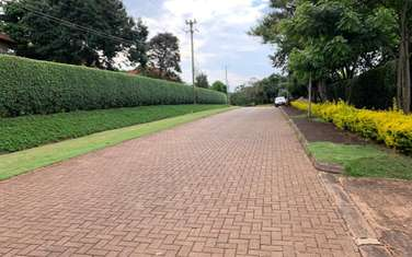 43560 m² land for sale in Windsor