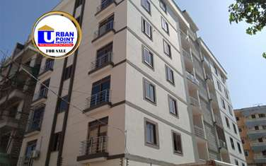 2 bedroom apartment for sale in Nyali Area