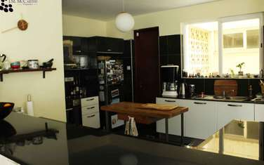 4 bedroom apartment for sale in Lavington