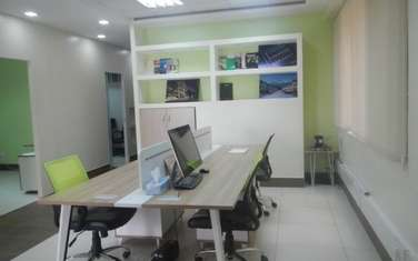 Commercial property for sale in Kilimani