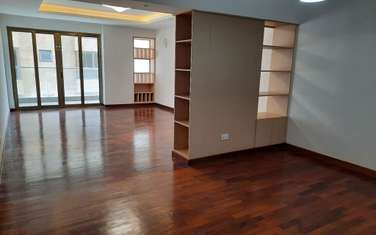 4 bedroom apartment for sale in Kileleshwa