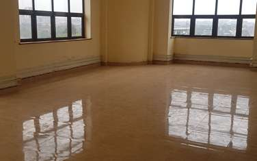 2251 ft² office for rent in Upper Hill