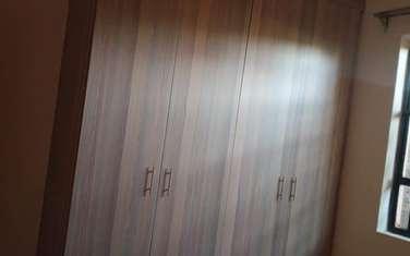3 bedroom house for sale in Joska