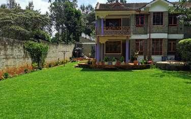 3 bedroom townhouse for rent in Ridgeways