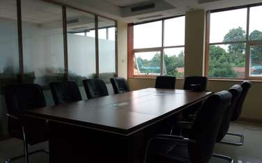 1857 ft² office for rent in Nairobi Central