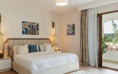 1 bedroom apartment for sale in Kileleshwa
