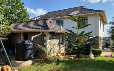 3 bedroom house for sale in Mombasa Road