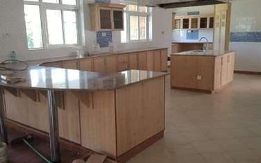 6 bedroom townhouse for sale in Runda