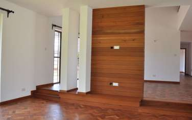 4 bedroom townhouse for sale in Runda