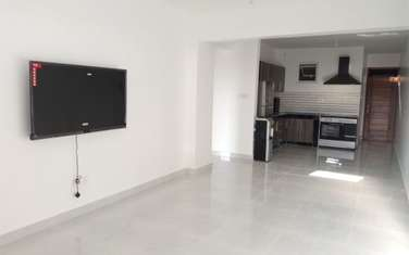 2 bedroom apartment for sale in the rest of Kisauni
