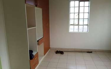 0.1 ha commercial property for sale in Kasarani Area