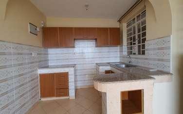 1 bedroom apartment for rent in Riruta