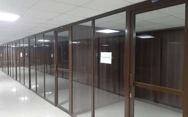 10 m² shop for rent in Cbd