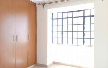 3 bedroom apartment for sale in Dagoretti Corner