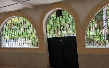 3 bedroom house for sale in Kikambala