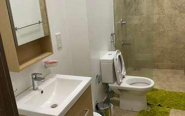 2 bedroom apartment for rent in Parklands