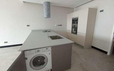 1 bedroom apartment for rent in Waiyaki Way