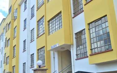 2 bedroom apartment for sale in Kibera