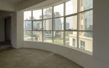 144 m² office for sale in Upper Hill