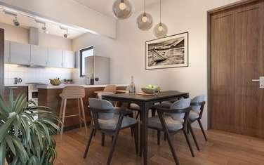 Northgate Apartment Homes