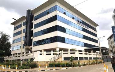187 m² office for sale in Westlands Area