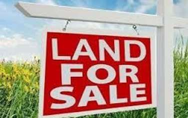 2023m² residential land for sale in Runda