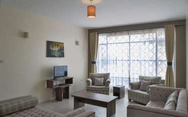3 bedroom apartment for sale in Ongata Rongai