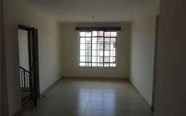 2 bedroom house for sale in Mlolongo