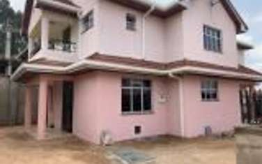 4 bedroom house for sale in Tigoni