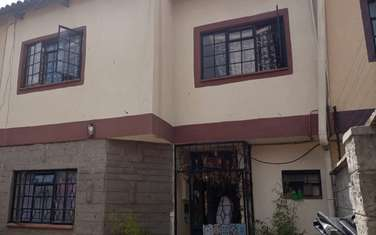 4 bedroom townhouse for sale in Langata Area