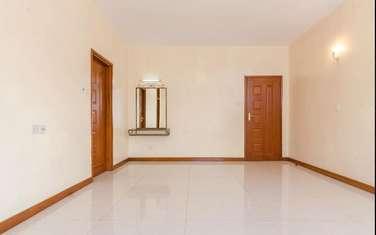 3 bedroom apartment for sale in Rhapta Road