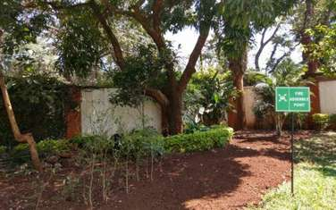 2024 m² land for sale in Westlands Area
