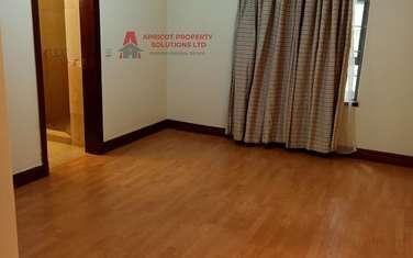 4 bedroom apartment for rent in Parklands